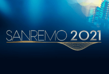 """Photo of 🇮🇹 Sanremo 2021 – """"No plan B, it goes ahead or it's Cancelled"""