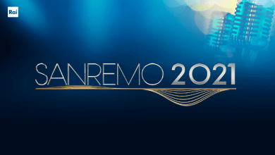 "Photo of 🇮🇹 Sanremo 2021 – ""No plan B, it goes ahead or it's Cancelled"