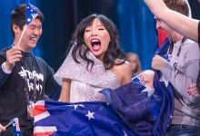 """Photo of 🇦🇺 Dami Im to release new single """"Lonely Cactus"""" on February 19"""
