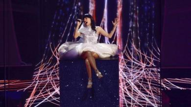 Photo of 🇦🇺 Dami Im confirmed for Australia's 'Dancing with the Stars'