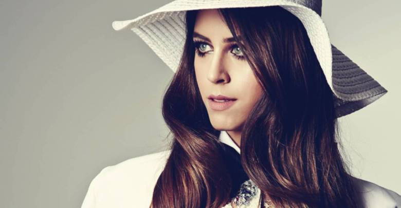 Greece's decision for Demy to take place on March 6th