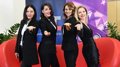 Photo of 🇭🇷 DORA 2021 hosts & running order revealed