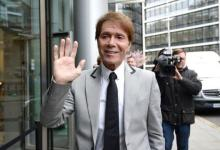Photo of Cliff Richard wins privacy case against the BBC