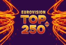 Photo of #ESC250: Loreen wins Eurovision Top 250 2019 for the eighth time!