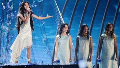 Photo of 🇪🇸 Spain confirms participation for Junior Eurovision 2020
