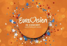 Photo of Eurovision in Concert tickets to go on sale on 11 October