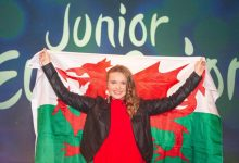 Photo of 🏴󠁧󠁢󠁷󠁬󠁳󠁿 S4C confirm that Wales has withdrawn from Junior Eurovision