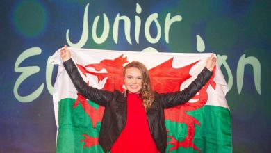 Photo of 🏴 S4C confirm that Wales has withdrawn from Junior Eurovision