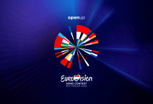 "Photo of Eurovision 2020 entries ""not eligible"" for Eurovision 2021, EBU confirms"