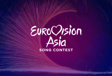 "Photo of 🇦🇺 SBS: ""No further updates"" regarding Eurovision Asia"