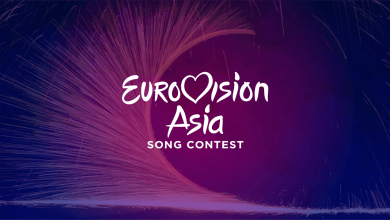 Photo of Gold Coast City Council reveal more details on Eurovision Asia 2019