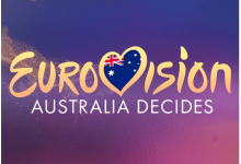 Photo of 🇦🇺 Eurovision – Australia Decides will return in 2022