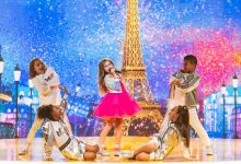 Photo of 🇫🇷 France has won Junior Eurovision 2020!