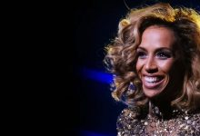 """Photo of 🇳🇱 Glennis Grace calls for """"Empathy"""" in new single"""