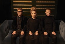Photo of Hooverphonic will represent Belgium in Eurovision 2020