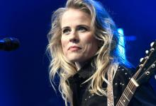 Photo of 🇩🇪 Ilse DeLange to take part in Germany's Let's Dance