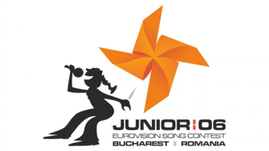 Photo of Junior Eurovision back in time: relive Bucharest 2006