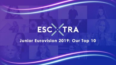 Photo of Junior Eurovision 2019: Our Top 10 (#10 – #7)