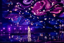 Photo of 🇺🇦 Ukraine to confirm Junior Eurovision 2020 plans in August