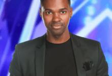 Photo of 🇧🇬 Johnny Manuel advances to The Voice AU semi finals