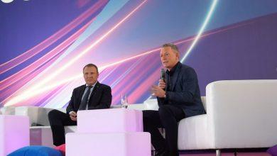 Photo of 🇰🇿 Jon Ola Sand gives new statement regarding Kazakhstan's Eurovision participation and EBU membership