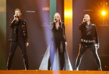 Photo of Our #ESC250 2020 votes – part 6 – Aline