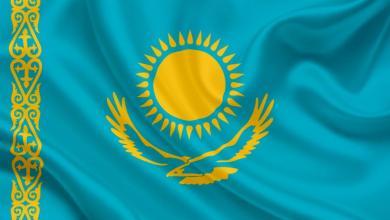 Photo of Kazakhstan pursuing Eurovision Asia participation after EBU blocks Eurovision chances