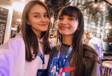 Photo of 🇧🇾 Junior Eurovision's Liza Miznikova to compete in The Voice Kids Poland