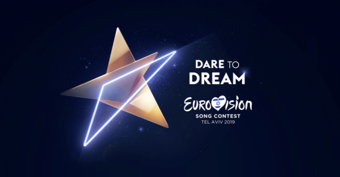 XTRA Predictions: Qualifiers of semifinal 1 of the Eurovision Song