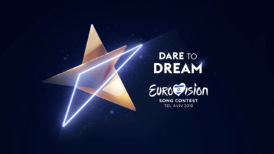 Photo of Eurovision 2019: A guide to ranking your favourites!