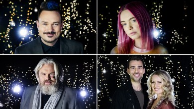 Photo of 🇳🇴 The second semi-final result of Melodi Grand Prix has been revealed