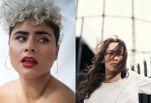 Photo of 🇦🇺 Montaigne and Didirri join Eurovision – Australia Decides lineup
