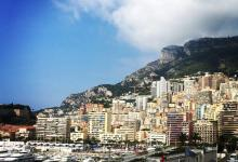 Photo of Monaco will not return to Eurovision in 2020