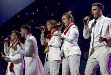Photo of 🇲🇪 Pop artists and performers of Montenegro call for a Eurovision return