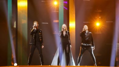 Photo of NRK's request for Norway to perform again rejected