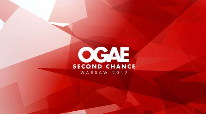 OAGE Second Chance Warsaw