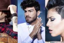Photo of Spain: Eurocasting final tomorrow