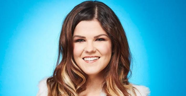 Saara Aalto To Sing And Skate At The Same Time On This Weekend S
