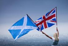 Photo of 🏴󠁧󠁢󠁳󠁣󠁴󠁿 Scotland will not debut at Junior Eurovision in 2020