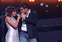 Photo of 🇷🇴 Slideback Sunday: Romania + Eurovision should not equal OTT