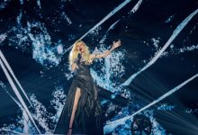 Photo of 🇷🇸 Serbia: Window for  Beovizija 2020 submissions extended