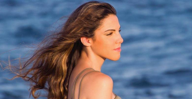 Sophia Patsalides