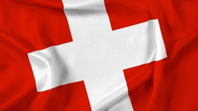Photo of Eurovision Trivia: So You Think You Know… Switzerland