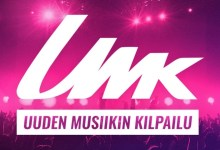 Photo of 🇫🇮 Yle reveal the UMK20 stage design