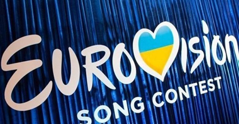 Ukraine sanction