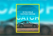 Photo of 🇪🇪 Syn Cole teams up with Victor Crone on new single 'Catch'