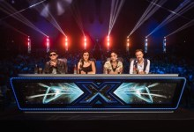 Photo of X Factor Malta Season 2 to air October 6th