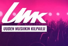 Photo of 🇫🇮 More information and song release schedule revealed for UMK20