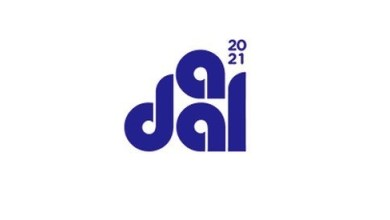 Photo of 🇭🇺 A Dal 2021 unveiled – no mention of Eurovision