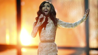 Photo of Ten facts you might not know about the Eurovision Song Contest 2014